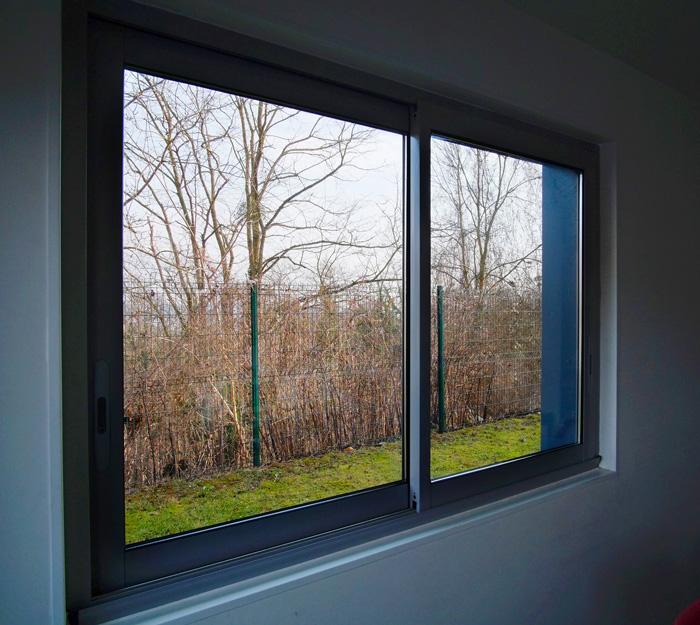 Coût : Rénovation Isolation Thermique Immeuble Saint-Jean-d'Illac (Aide Etat)