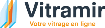 Vitramir